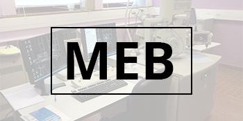 Lien Equipement MEB - CMEAB