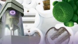 De la préparation à l'interprétation : Un centre de microscopie électronique complet
